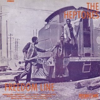 The+Heptones+-+Freedom+Line