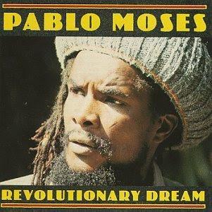 Pablo+Moses+-+Revolutionary+Dream+(Frente) dans Pablo Moses