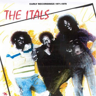 The+Itals+-+Early+Recordings