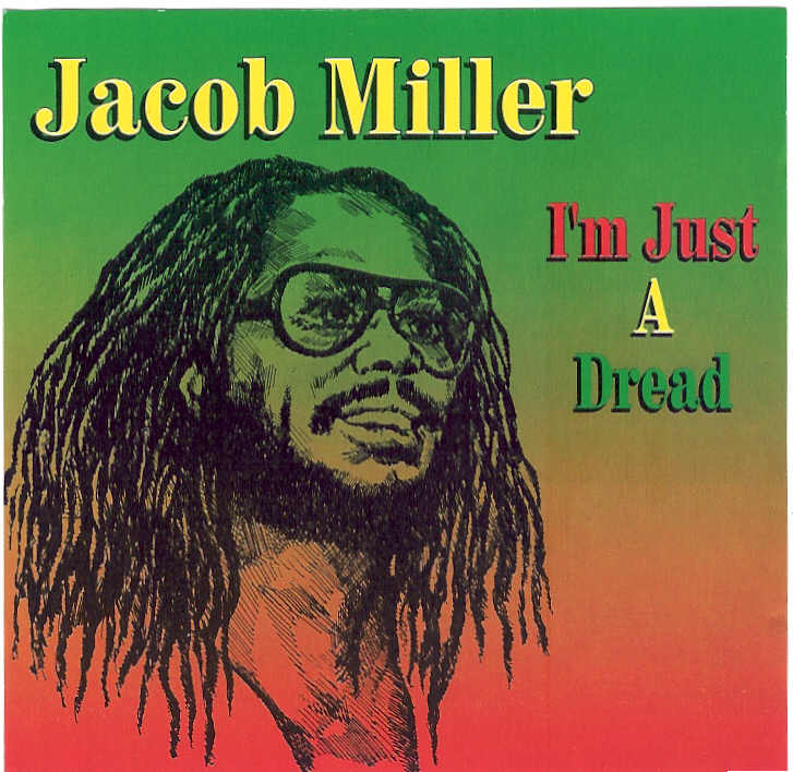 Jacob+Miller+-+I%27m+Just+A+Dread+(Frente)