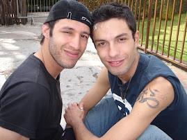 DESTAQUE DOS EVENTOS DO ORGULHO LGBT 2009