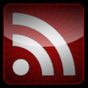 http://3.bp.blogspot.com/_3y1Lfy69wHY/SnmOtUoCkYI/AAAAAAAAAvM/8z1LrluPGJc/s400/feed-icon.png