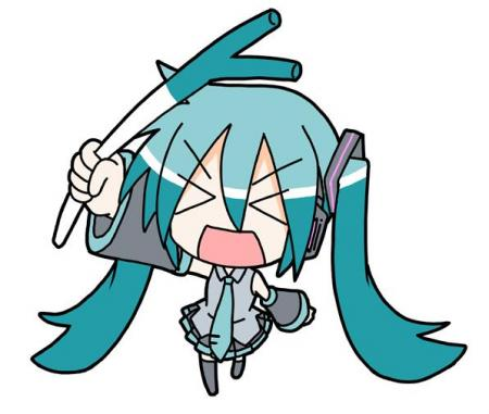 fic secreto e.e  20090426-hatsune_miku-chibi_miku-san_anime_minami
