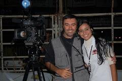 Show do Joaninha na Exponop