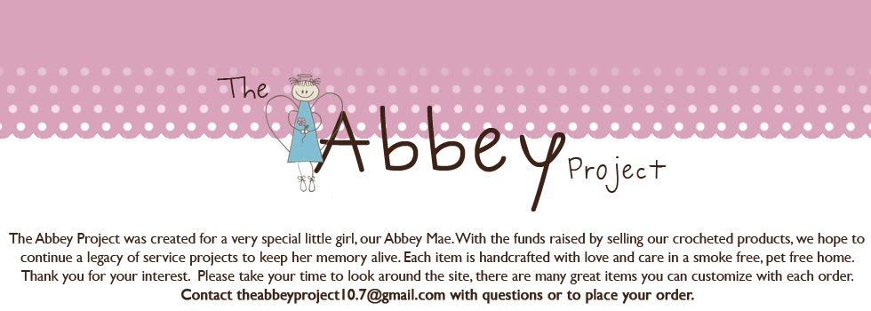The Abbey Project