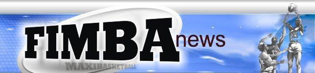 FIMBA news