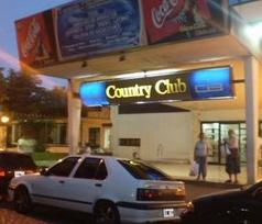 Country Club de Banfield