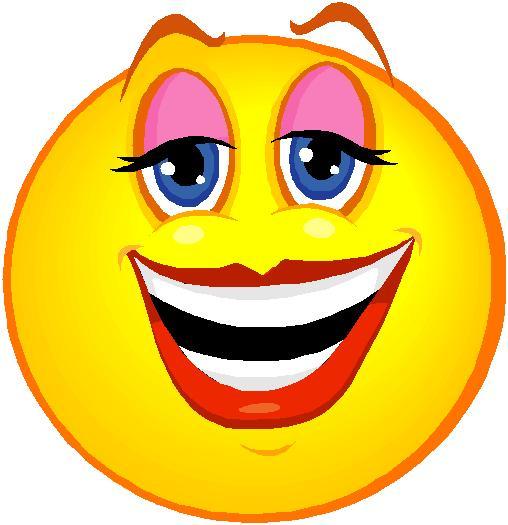 http://3.bp.blogspot.com/_3yRVc7GSxI0/TPxg1Tf7eLI/AAAAAAAAAQA/F2einY3vlHM/s1600/senyum.JPG