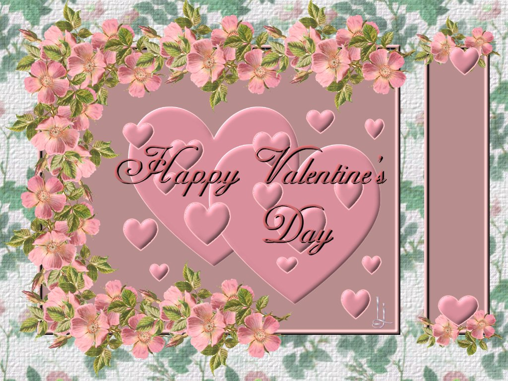 http://3.bp.blogspot.com/_3ycB9E9HZ2c/TTuhr_XswSI/AAAAAAAAADw/RC0cdzIZS_g/s1600/1264470265_1024x768_happy-valentines-day-wallpaper-free-download.jpg
