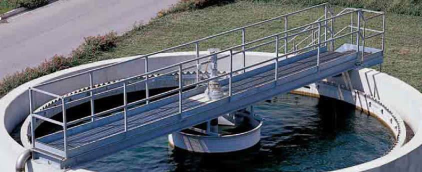 Contaminacion del agua tratamiento de aguas negras - Tratamientos de agua ...