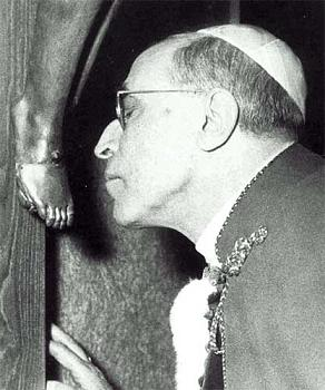 Pastor Angelicus