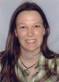 Dr. Melissa Everett (UK)