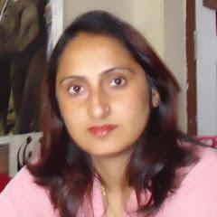 Ms. Durga Devi Ghimire, Ph.no. ++9779849056230, Email: ddevi75@yahoo.com