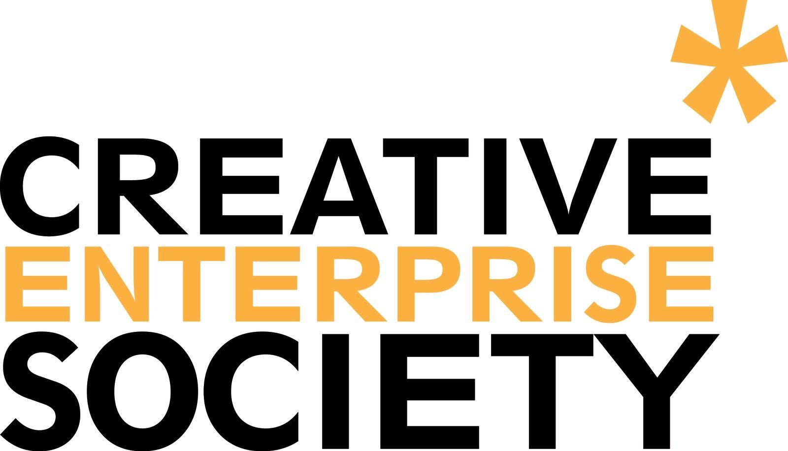 Creative Enterprise Dundee