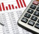 Υπολογισμός της οικονομικής απόδοσης ενός φωτοβολταϊκού συστήματος