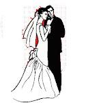 H παθιασμένη σχέση μου με μια παντρεμένη!