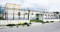 Στη φυλακή δύο 11χρονοι για απόπειρα βιασμού 8χρονης, στη Βρετανία