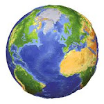 Το «κύκνειο άσμα» του πλανήτη Γη