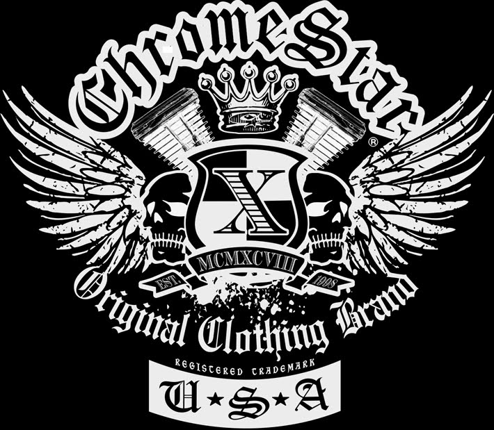 CHROMESTAR USA