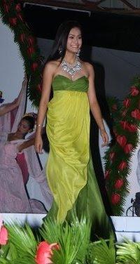 kate princess alimurong
