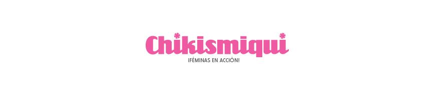 chikismiquimag