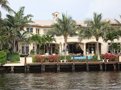Fort Lauderdale Mansions