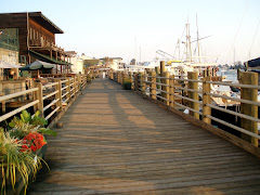 Harborwalk Georgetown