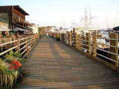 Harborwalk Georgetown