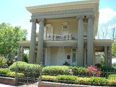 Wilmington Mansion