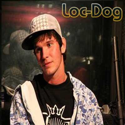Скачать песню k melody feat loc dog за тобой