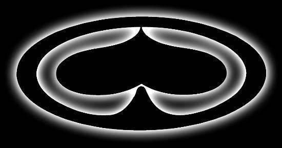 Third Eye Foundation* Third Eye Foundation, The - Semtex EP