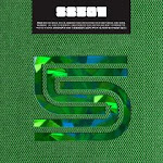 SS501 [Destination]