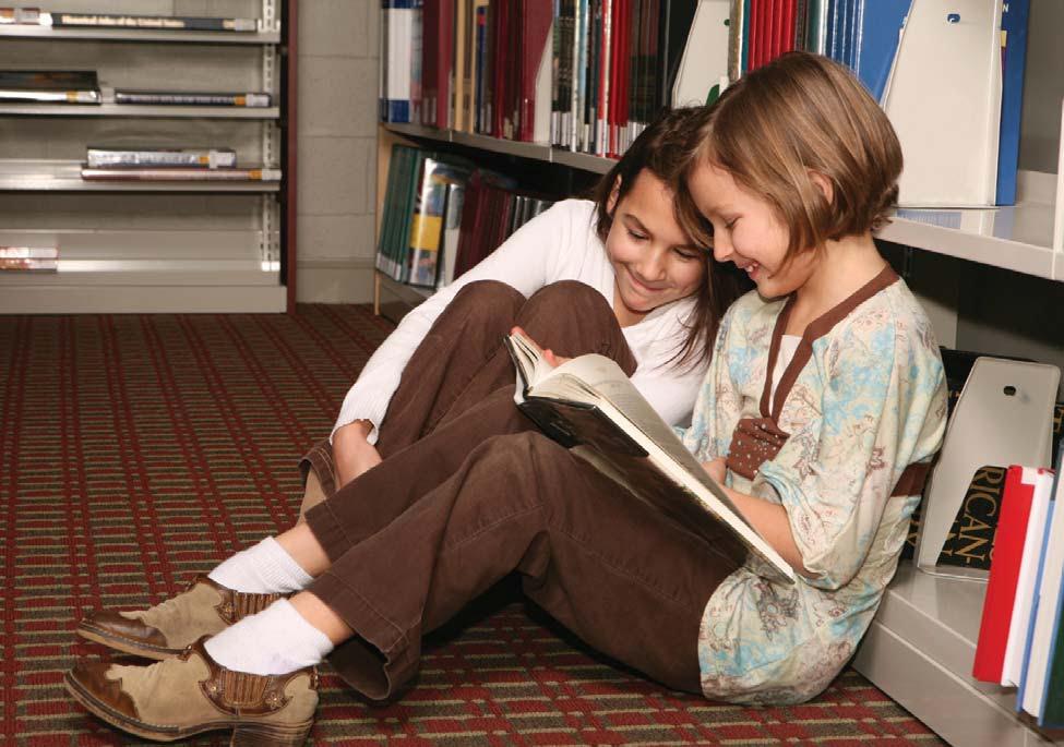 NAMC Montessori activities international women's day girls reading