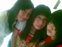 three wee~