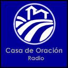 Radio Cristiana desde México