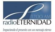 Radio Cristiana desde República Dominicana