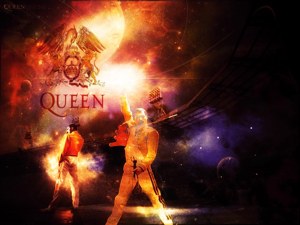 http://3.bp.blogspot.com/_4-Hd3DBQ3Po/TSm-FYepOMI/AAAAAAAAABk/E2TxZUzH-tE/s1600/queen_1.jpg