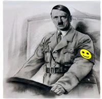 #1 toolkit for future dictators