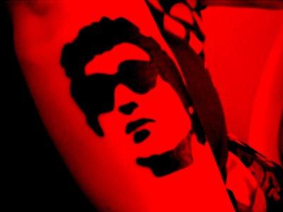 [Bob+D+Tattoo]