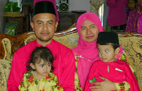 Raya 2006