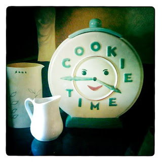 hipstamatic iphone iphoneography cookie jar