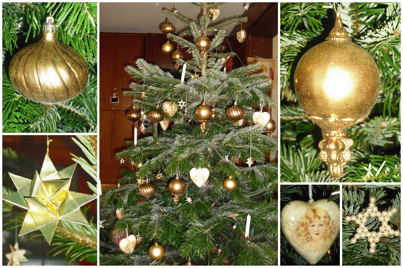 rosenmaerchenfee weihnachtsbaum. Black Bedroom Furniture Sets. Home Design Ideas