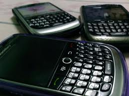 Positive Changes For BlackBerry Developers Introduced In Conference RIM
