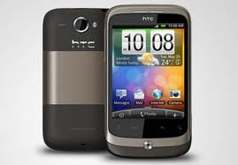 Perfecto Mobile Enables Testing on the HTC Wildfire