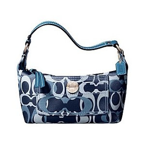 Buy macys coach bags   OFF32% Discounted 8d611622f3