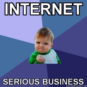 Success-Kid-INTERNET-SERIOUS-BUSINESS-300x300.jpg