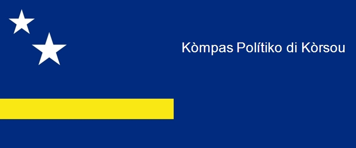 Kòmpas Polítiko Kòrsou