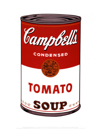 http://3.bp.blogspot.com/_4-qrSV1pXWY/TLXbIv3a_PI/AAAAAAAAAGg/NlCdSa3DidI/s1600/andy-warhol-campbells-soup-i-1968.jpg