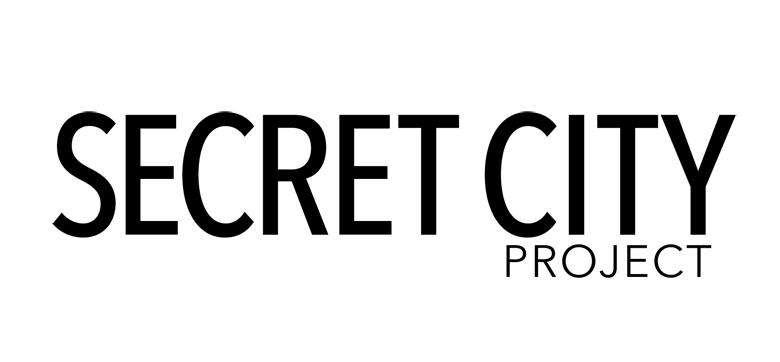 Secret City Project
