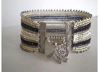 Add a Bead Bracelets  Custom Jewelry by Monica | Facebook